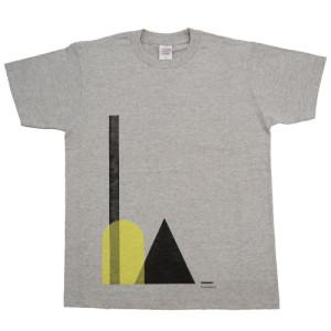 ha-Tシャツ