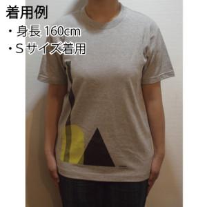 ha-Tシャツ3