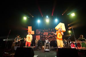 live-mini-futari